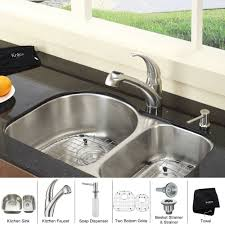 30 inch double sink home design photo gallery