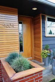 best 25 front door numbers ideas on pinterest diy make exterior