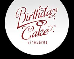 videos birthday cake wines birthday cake wines