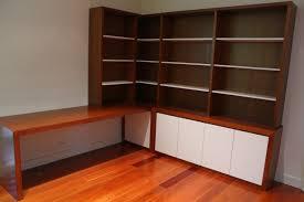 Home Office Corner Desk by Timber Furniture Oak Furniture Timber Dining Table Oak Buffet Oak