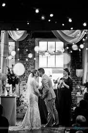 wedding photographers raleigh nc raleigh wedding photographers nc event photojournalists azul