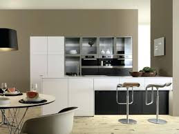 elegant modern european kitchen design 71 with additional home