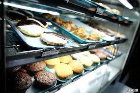 ten best breakfast places in fort lauderdale new times broward