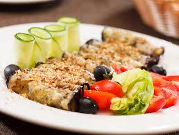 cuisiner une aubergine comment cuisiner l aubergine biba