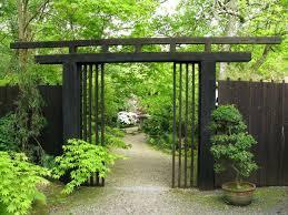 Backyard Gardening Ideas by Best 10 Sacred Garden Ideas On Pinterest Fairy Ring Rock