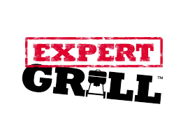 expert grill 22 5 inch kettle charcoal grill walmart com