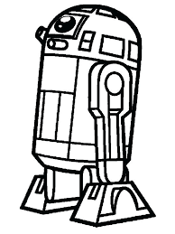 r2d2coloringpages lovelyr2d2coloringpagesimagepagesizeofpictures