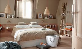 d馗o chambre adulte cosy d馗o chambre adulte nature 59 images chambre photo 4 5 3508841