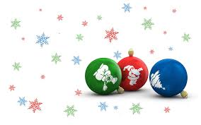 christmas ornaments homemade personalized ornament image source
