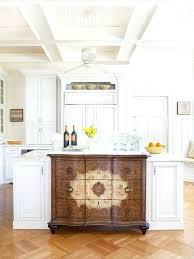 retro kitchen islands antique kitchen furniture wooden vintage kitchen island designs