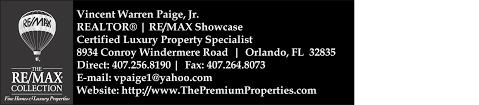 Windermere Luxury Homes by Orlando Luxury Homes Orlando Realtors Windermere Luxury Homes