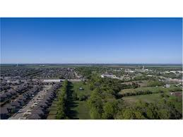 anna real estate listings in collin county tx dfw urban realty