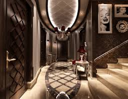 home interior design pictures dubai home interior designers dubai residential and villa interior