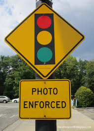 Red Light Camera Chicago Obama U0027s Chickens Coming Home To Roost As He Gives Chicago Farewell
