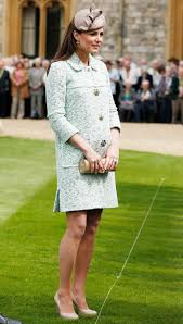 26 best william u0026 kate the royals images on pinterest duchess