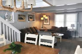 eat sleep beach cottage houses for rent in ocean city