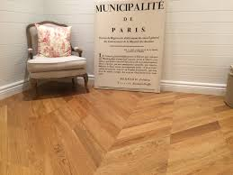 Laminate Flooring Melbourne Solid Timber Flooring Engineered Flooring Parquetry