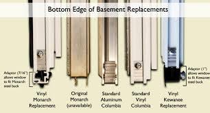 Replacement Glass For Sliding Patio Door Replacement Patio Doors Glamorous Patio Sliding Door Replacement