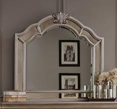 Mirror Dresser Birlanny Mirror Dresser Mirrors Bedroom Furniture Bedroom