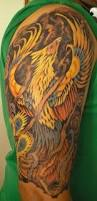 nice phoenix gallery part 6 tattooimages biz