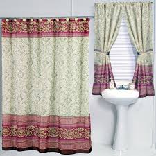 bathroom inspiring small bathroom window curtains ideas bathroom