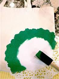 Bag Design Ideas Best 25 Painted Canvas Bags Ideas On Pinterest Tote Bag