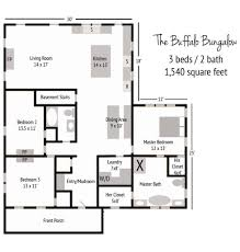 chicago bungalow house plans chicago bungalow floor plans chicago bungalow floor plans