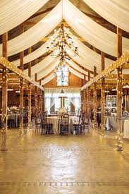 House Decoration For Engagement by Engagement Party Checklist Things To Do And Helpful Tips