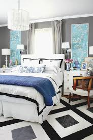 stunning modern chic bedroom chicdroom shabby living rooms country
