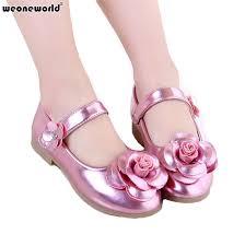 online get cheap children mocassin shoes aliexpress com alibaba