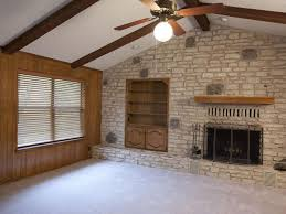 pictures remodeling ideas home decorationing ideas