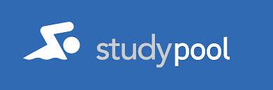 best afoqt study guide test prep search noodle