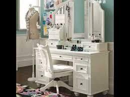diy bedroom vanity diy bedroom vanity design decorating ideas youtube