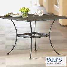 dining room view sears dining room furniture good home design