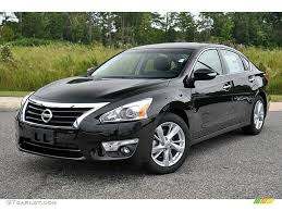 grey nissan altima coupe car picker black nissan altima