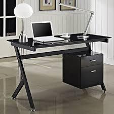 Desk 51 Amazon Com Best Choice Products Computer Desk Home Laptop Table