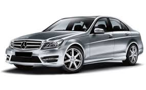 mercedes c class price mercedes amg c 63 price in india images mileage features