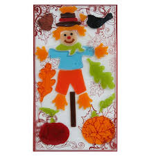 shop living indoor thanksgiving decoration at lowes