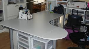Ikea Big Desk Transform Office Computer Furniture Tags Computer Desk Corner