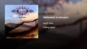 Spirit Halloween Houston Tx