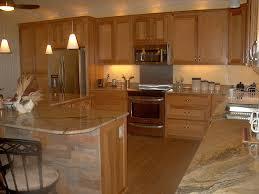 Plain Kitchen Cabinet Doors by Diy Shaker Molding To Plain Doors Style Cabinets Cabinet Door Edge