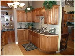 lovely kraftmaid kitchen cabinet prices 39 on home design ideas