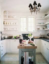 open shelving cabinets 179 best open shelves images on pinterest home ideas kitchen