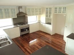 kitchen design my kitchen look for design kitchen kitchen prices