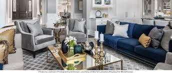 jane lockhart interior design in toronto