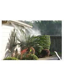 Best Patio Misting System Mosquito Control Systems Pynamite Mosquito Misting Systems