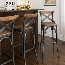 kitchen island stools and chairs best 25 wrought iron bar stools ideas on welded
