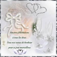 exemple voeux mariage 8 carte felicitation mariage exemple lettre