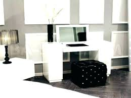 vanity tables for sale bedroom vanity sets this tips for cheap makeup tables sale house