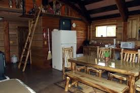 kenai wilderness cabins cabins